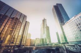 L'offre globale immobilière : vers une valeur intégrant les coûts de remise en état
