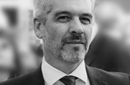 Interview de Thierry Madic, président de l'UPEMEIC