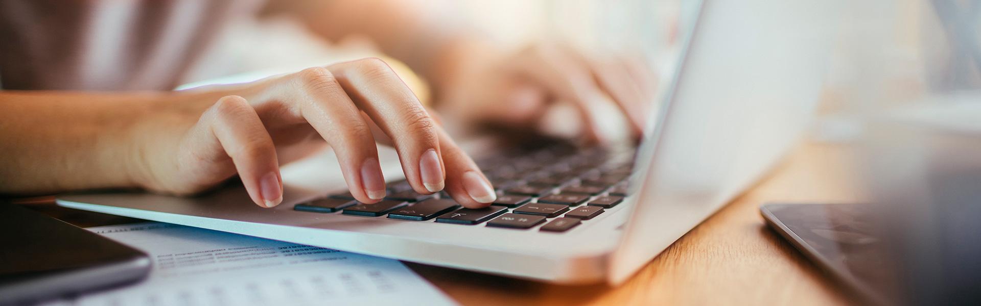 Expertises Galtier face au covid-19 - desktop