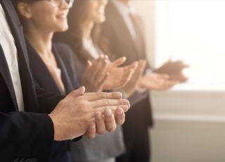 Expertises Galtier devient la première société d'expertise d'assurés à obtenir une certification pour ses services
