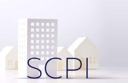 La résilience des SCPI face à la COVID-19