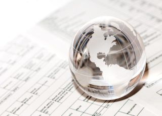 Coefficients de revalorisation internationaux 2021